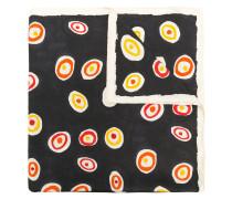 'Hugo Guinness' Schal