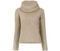 Vera knit sweater