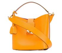 Kleine 'Murphy' Handtasche