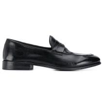 'Vulcano' Penny-Loafer