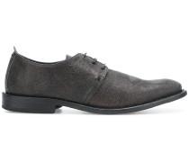 'Smile' Derby-Schuhe