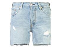 '501®' Jeansshorts