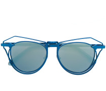 Marguerite sunglasses