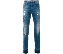 'Mas' Jeans