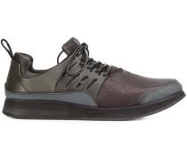 'MIP-12' Sneakers