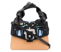 'Arianna' Handtasche
