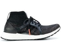'Zaatilla Ultraboost X' Sneakers