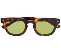 'Champs de Mars' Sonnenbrille