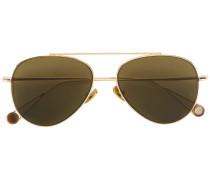 'Place de la Republique' Sonnenbrille