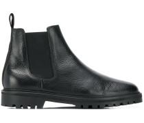 Etq. Chelsea-Boots