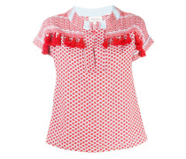 'Helene' T-Shirt