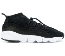 'Air Footscape' Sneakers