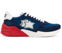 'Mars' Sneakers