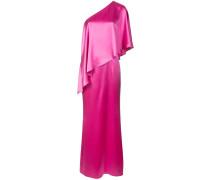 'Isabella' Robe