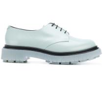 'Type 116' Oxford-Schuhe