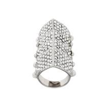 'Regent' Ring