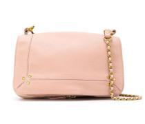 'Bobi' Handtasche