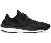 'Adizero' Sneakers