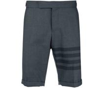 Enganliegende ]Shorts