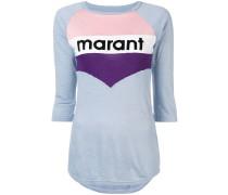 'Marant' Strickpullover