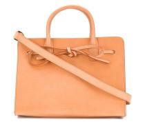 Mini 'Sun' Handtasche
