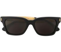 'America Francis Goffrato' Sonnenbrille