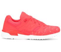 '530' Sneakers