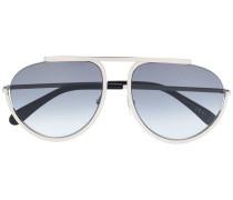 'Pilote' Sonnenbrille