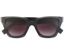 'Fendi You' Sonnenbrille
