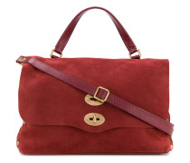 Postina shoulder bag