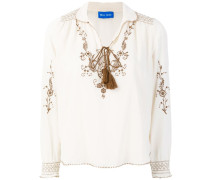 Hiller blouse