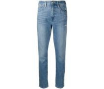 'Le Beau' Slim-Fit-Jeans