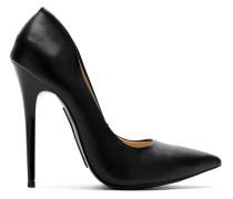+ Vera Roloff Just Impossible pumps