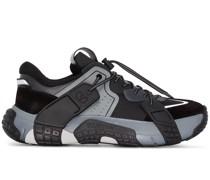 Garavani VLTN Wod Sneakers