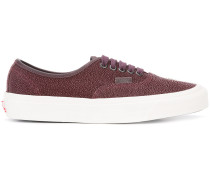 Vault Authentic OG LX Sneakers