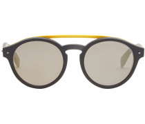 'Urban' Sonnenbrille