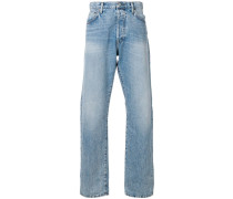 Gerade '1996' Jeans