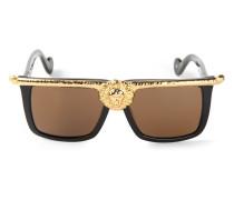 'Lion' Sonnenbrille