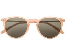 'Ocean Sun' Sonnenbrille