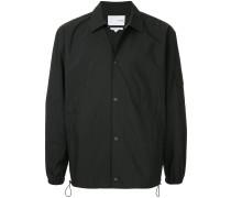 Desert coach jacket