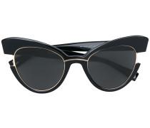 'Ingrid' Sonnenbrille