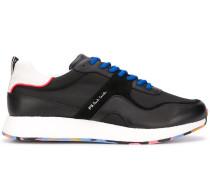 'Ericson' Sneakers