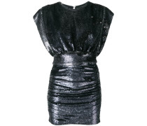 d1fd6a747036 IRO Kleider | Sale -85% im Online Shop
