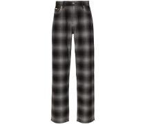 'Benz' Jeans