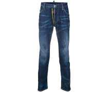 Skater Limited Edition jeans