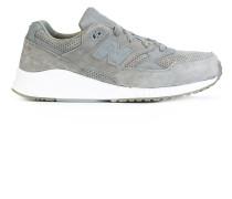 'M530' Sneakers
