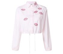 'Kiss' Hemd