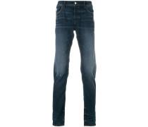Schmale 'Sleenker 084MV' Jeans