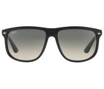 'RB4147' Sonnenbrille