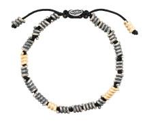 Armband mit Perlen - Unavailable